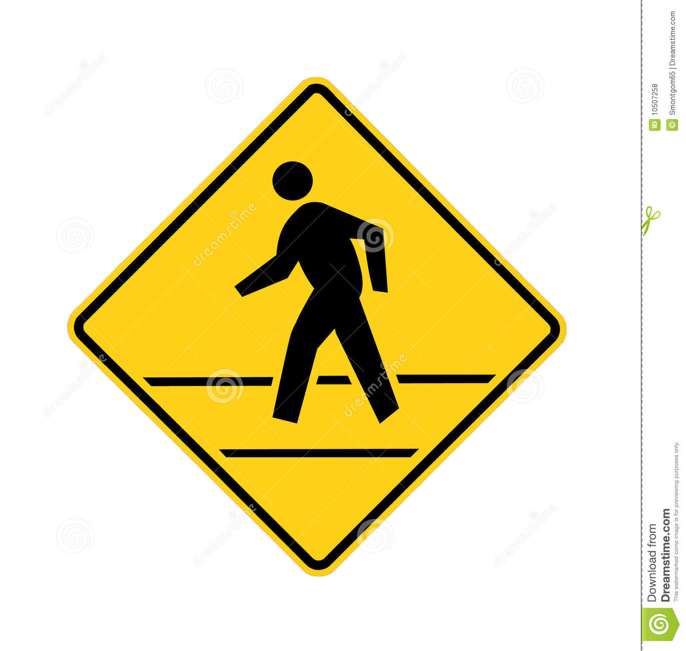 Road Sign Crosswalk Yellow With Lines Stock Photo  Image. Education Manual Signs Of Stroke. Important Symbol Signs. Common Cause Signs. Smile Signs Of Stroke. Latin Kings Signs. Academic Library Signs. Changes Signs Of Stroke. Blood Glucose Signs