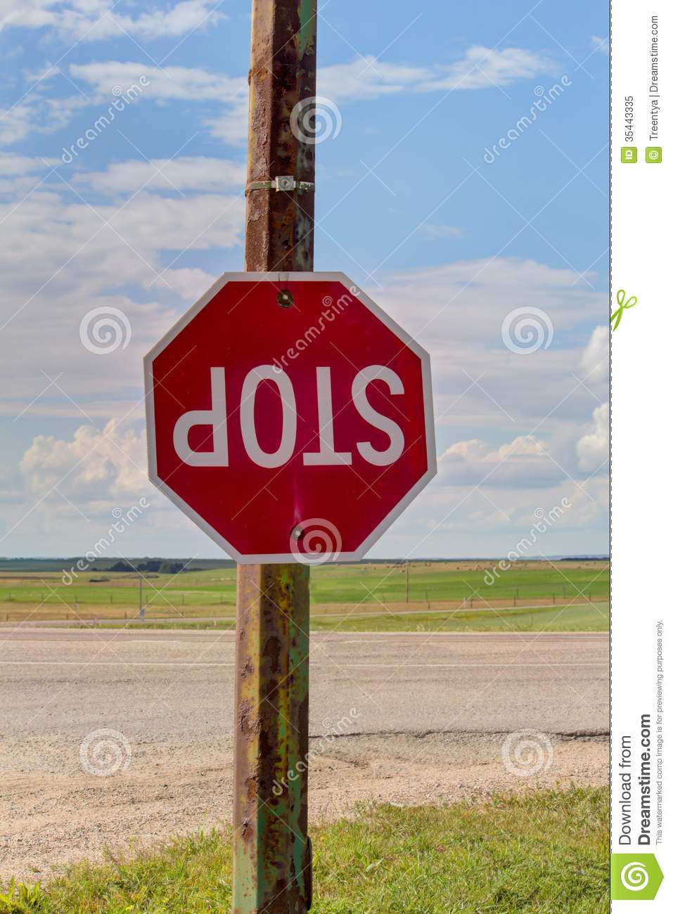 Time Road Id Roblox: Road Sign Stock Image. Image Of Clouds, Road, Hexagon