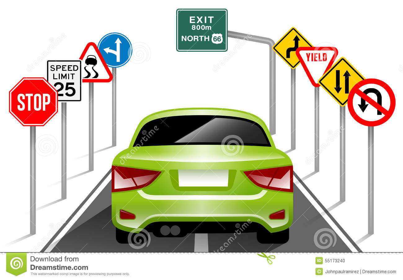 Road signs traffic signs transportation safety travel stock road signs traffic signs transportation safety travel buycottarizona Image collections