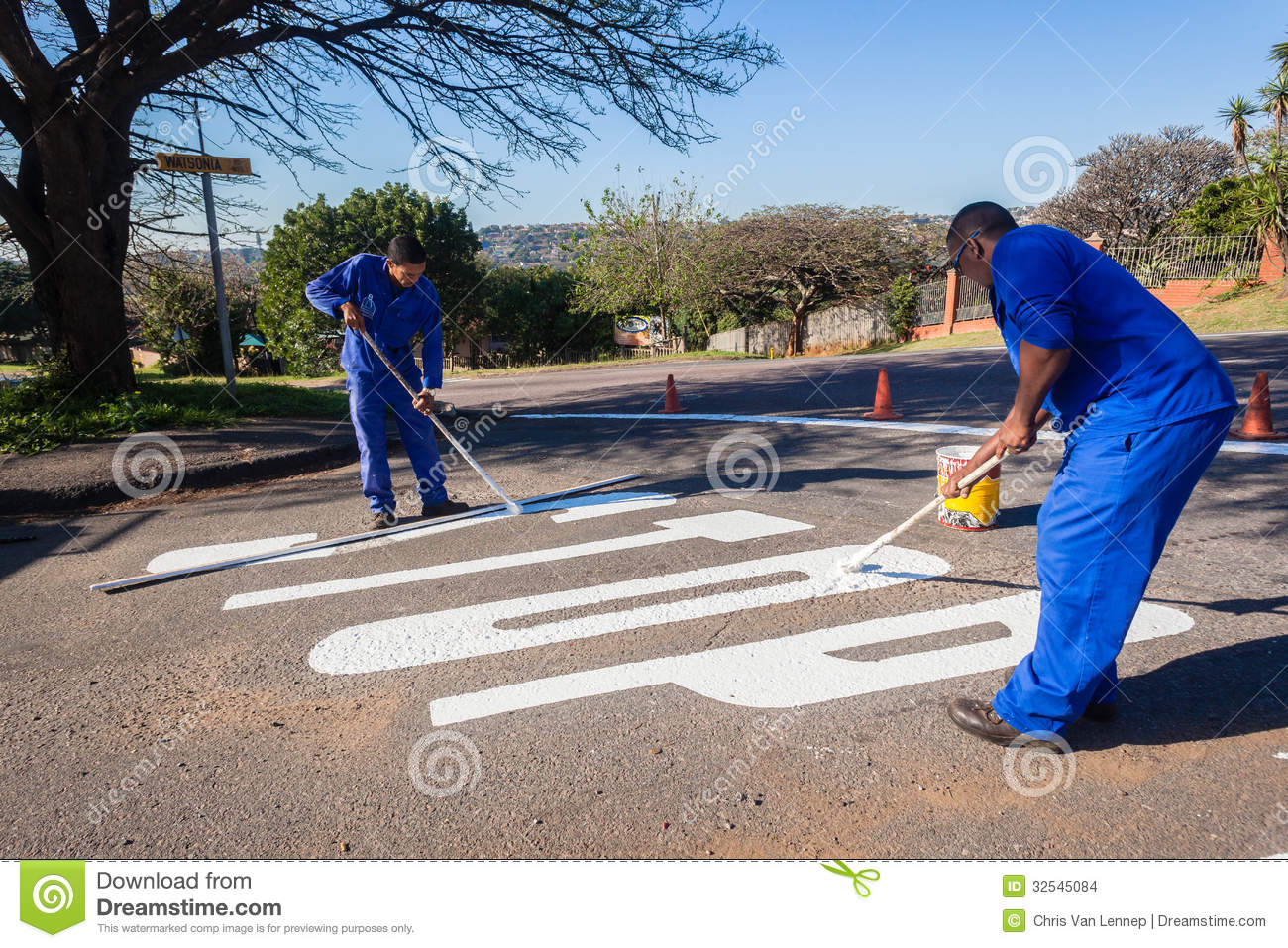 Image Result For Painting Contractors Prices