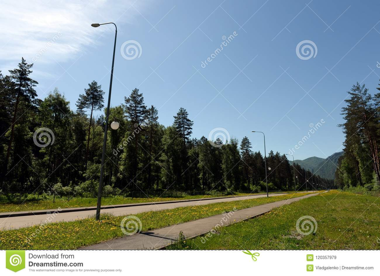 What are recreational zones? Tourist and recreational special economic zones of the Russian Federation? 4