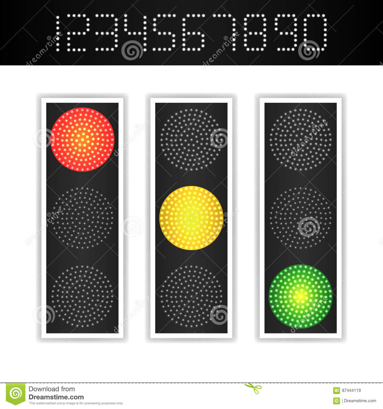 traffic light sequences essay [text] traffic light sequence, cross roads live plc questions and answers.