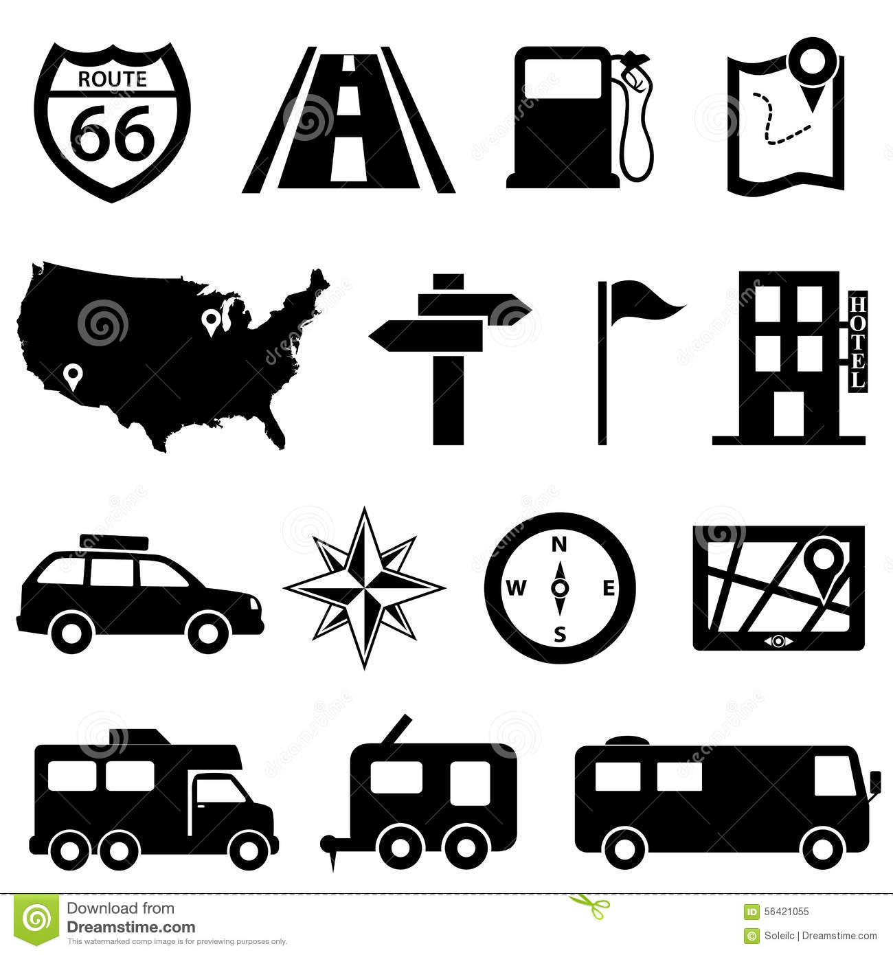 Closed Loop Analog Dc Motor Based Servo Motor Using Tle4209 as well Car Audio Logo Wallpaper as well US6946977 furthermore Stock Illustration Road Trip Icon Set Travel Image56421055 in addition Electric Guitar Piezo Pickup Diy. on car audio positioning