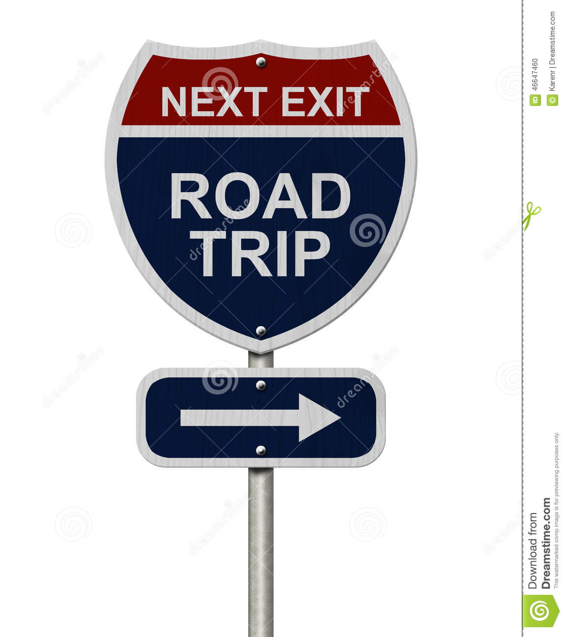 Road Trip Sign Stock Photo Image Of Copy, Metal, Road. Dessert Bar Logo. Clothes Ad Banners. Sad Dp Stickers. Pinewood Derby Decals. Special Promotion Banners. Honda Vtr Decals. Marathi Film Logo. Bride Groom Stickers