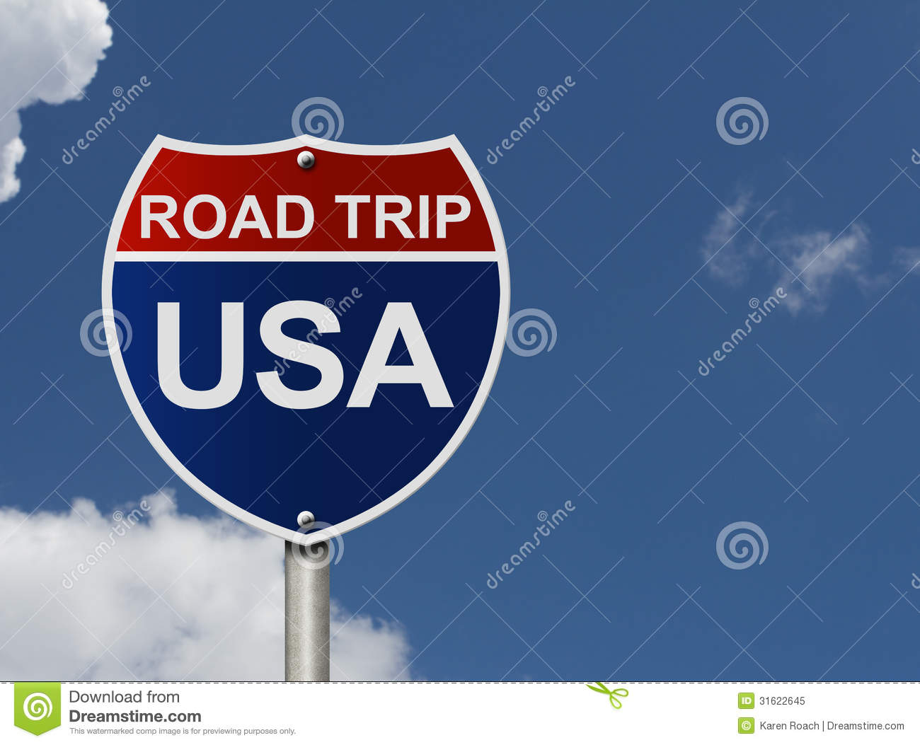 road trip usa royalty free stock photo image 31622645 road signs clip art jpg road sign cllip art