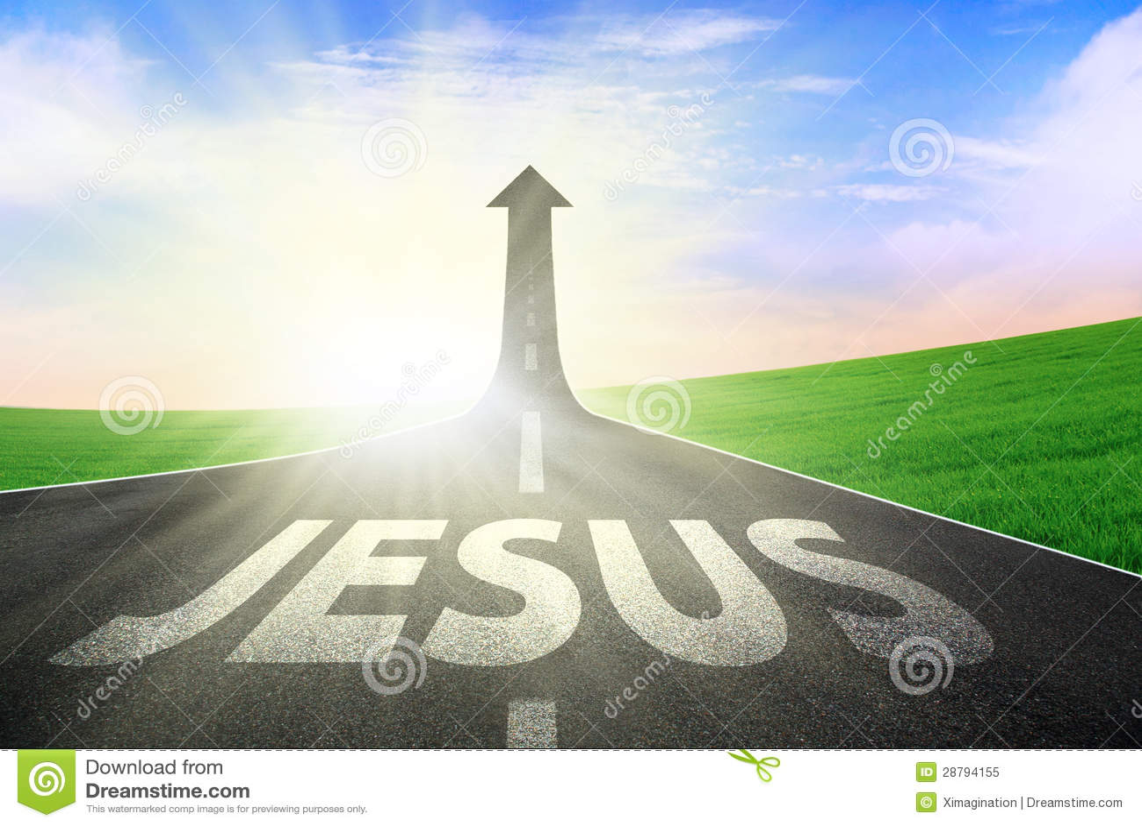 Jesus Clip Art Free Pictures