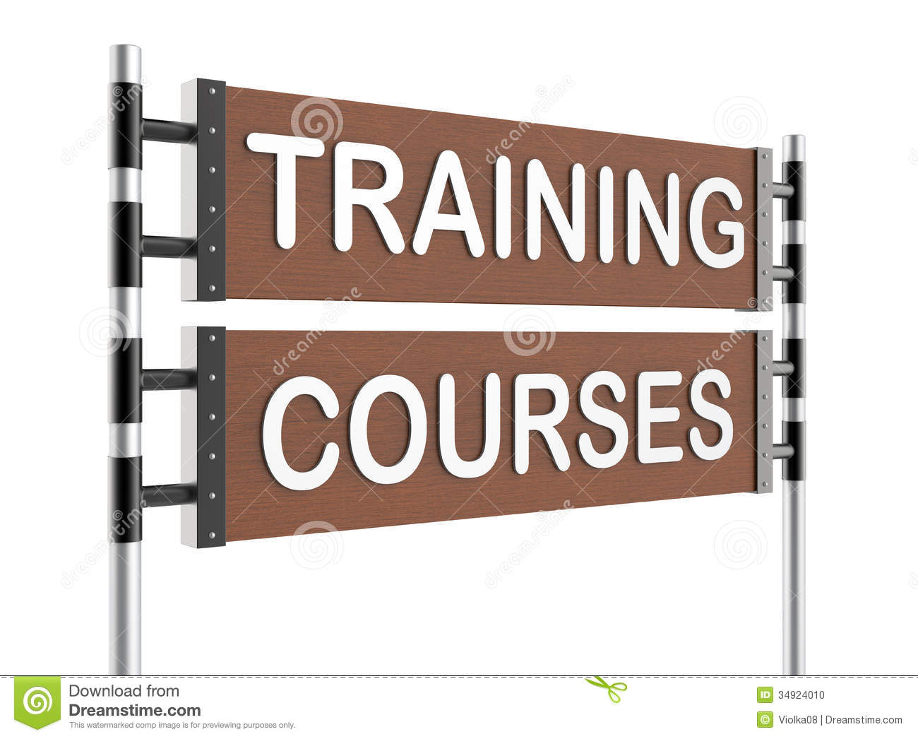 Roadsign Training Stock Illustration Image Of Student. One Hand Signs. Theme Signs. Zodia Signs Of Stroke. Preschooler Signs. Youtuber Signs Of Stroke. Sibling Signs. Military Call Signs. Falling Apart Signs