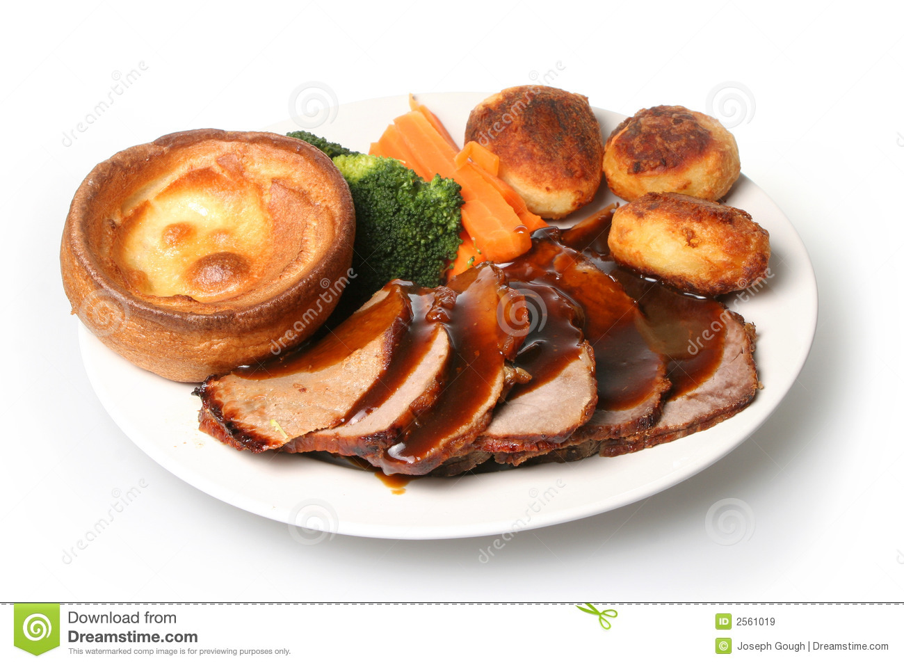 152588 Aunty Acid furthermore Fight additionally Big head photosculptures besides Weekly Workout Recap And Sunday Roast moreover Symbol Food Misc. on yorkshire pudding cartoon