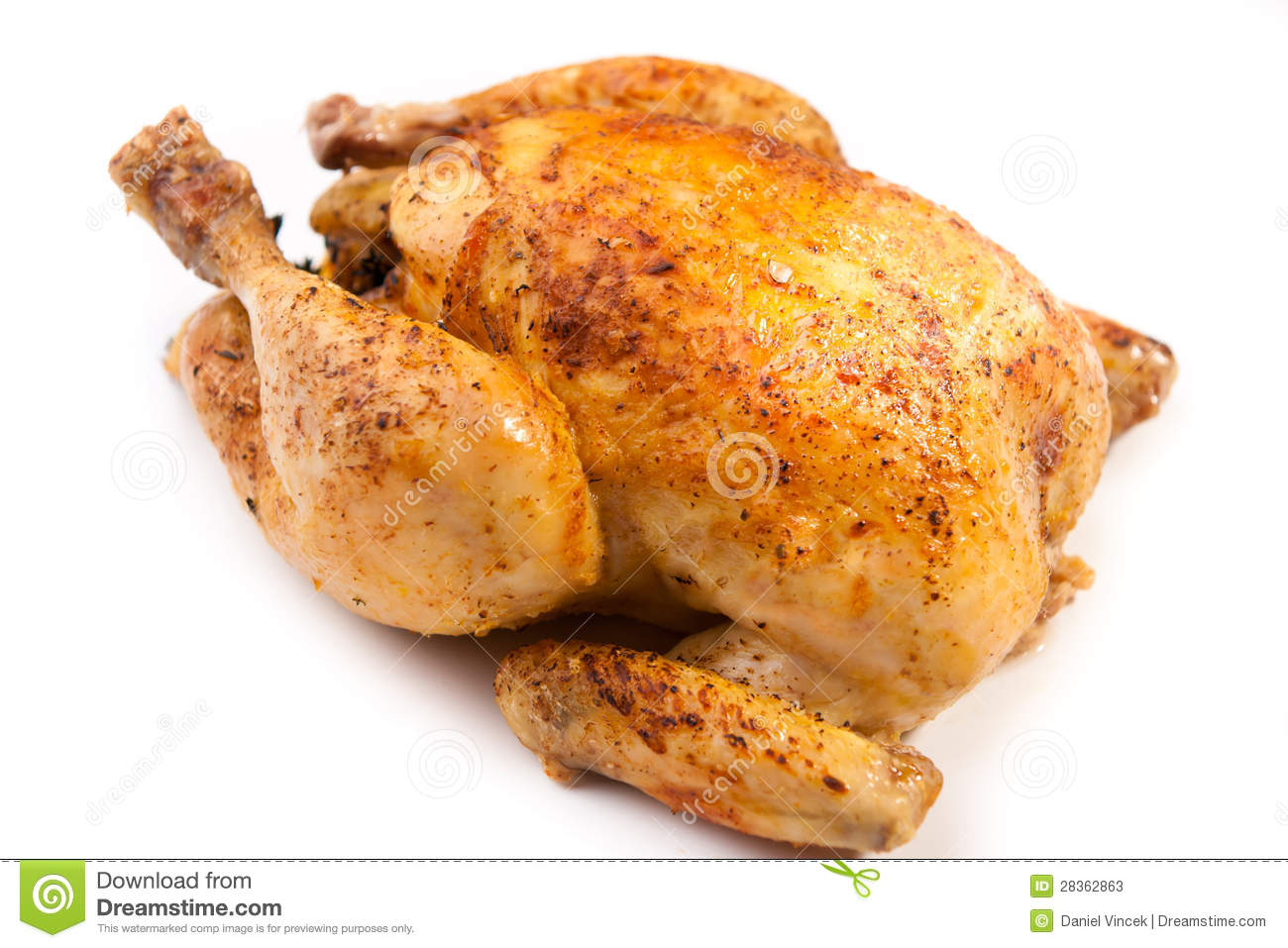 roast chicken cartoon vector cartoondealer com 29888981 chicken leg image clipart chicken drumsticks clipart