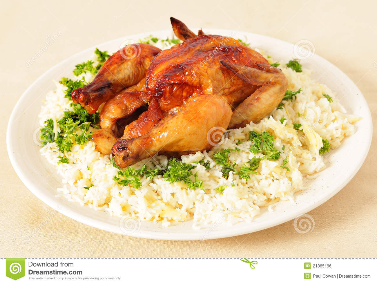 Image Result For Id Pork