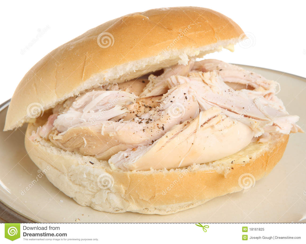 how to cook chicken roll