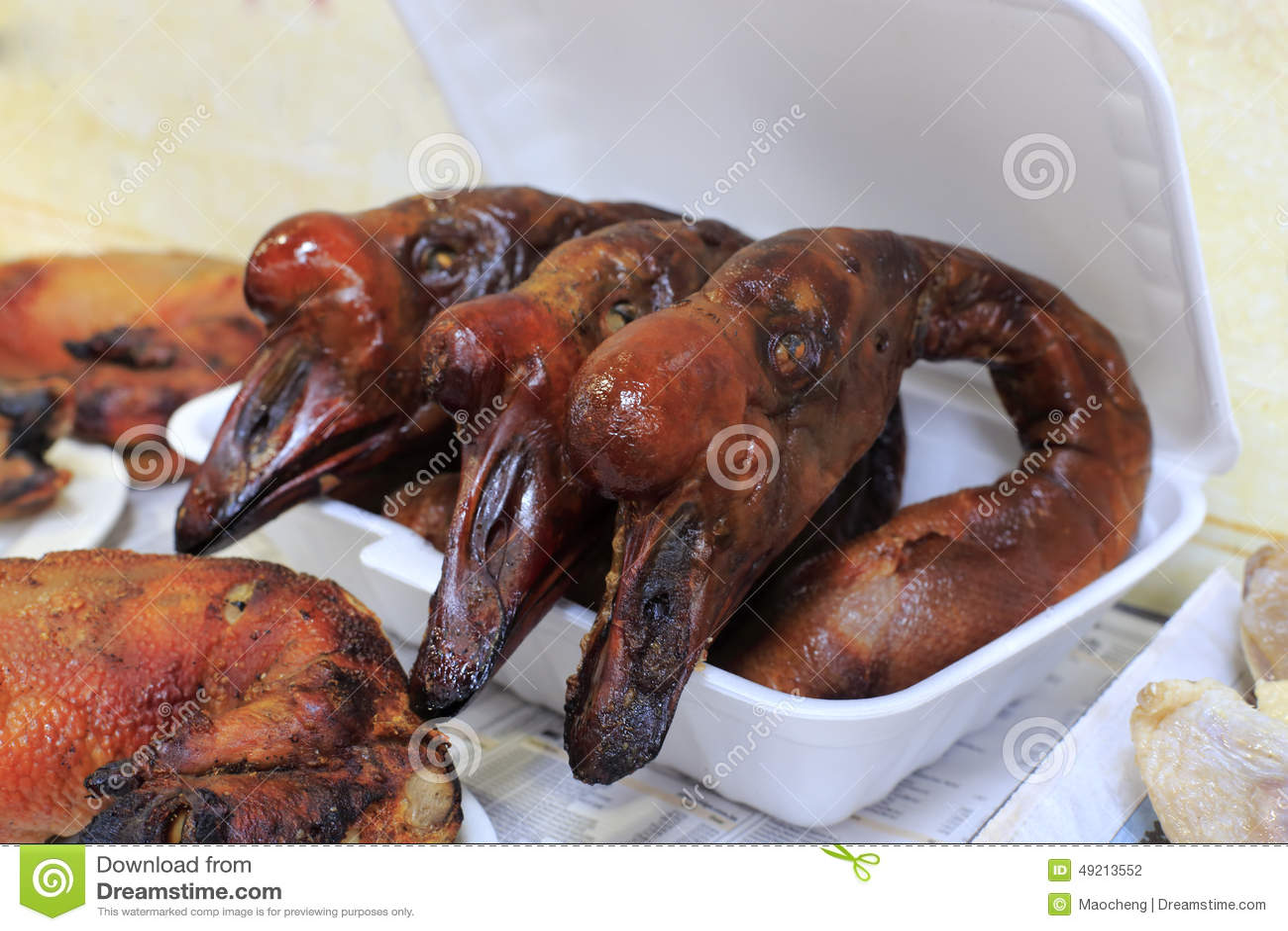 ... roast turkey roast goose roast goose recipe how to roast a goose