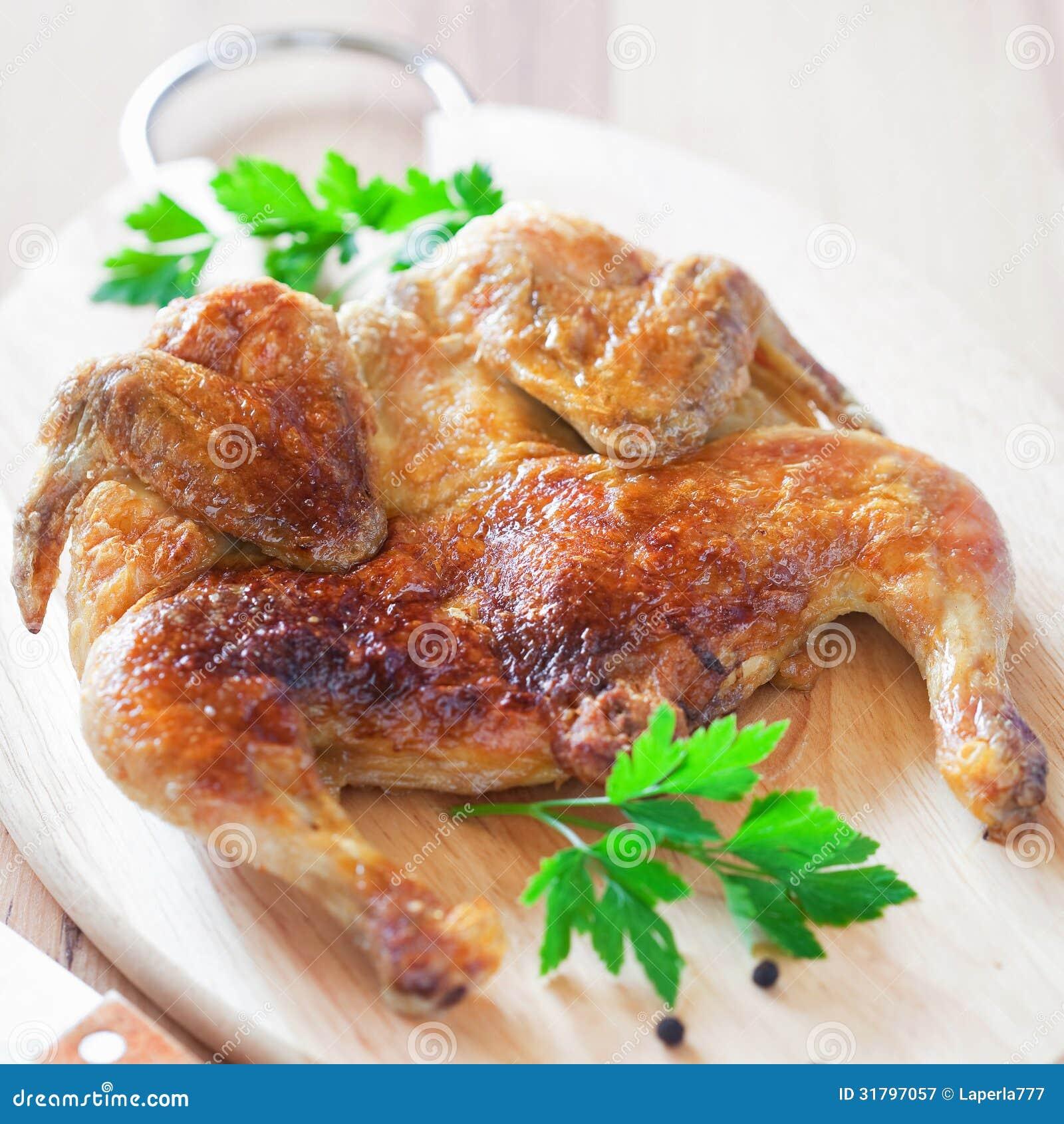 Цыпленок из пизды 24 фотография