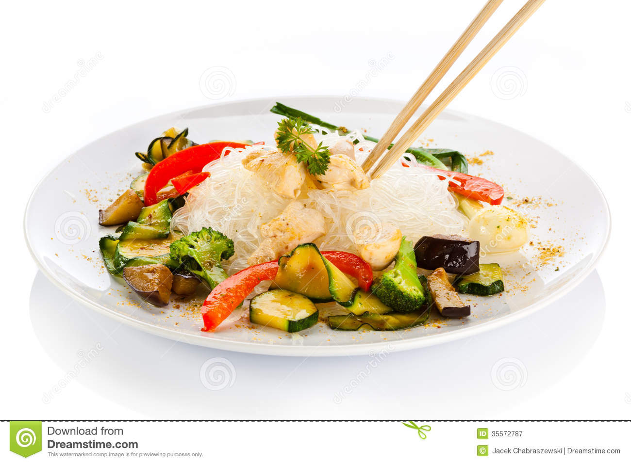 chinese food background - photo #22