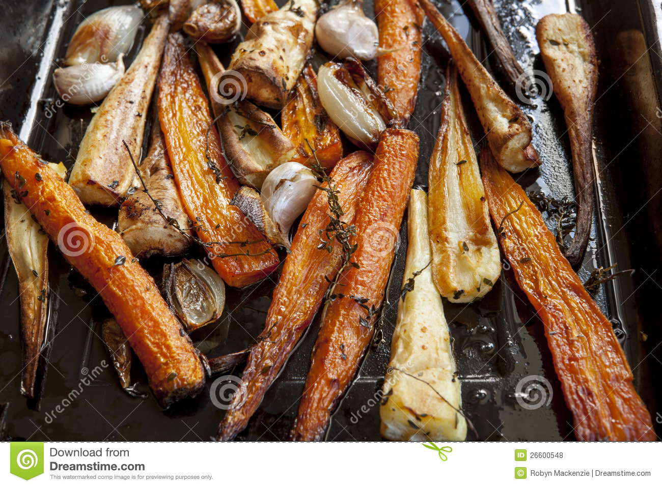 is just roasted parsnips and carrots roasted parsnips and carrots 2 ...