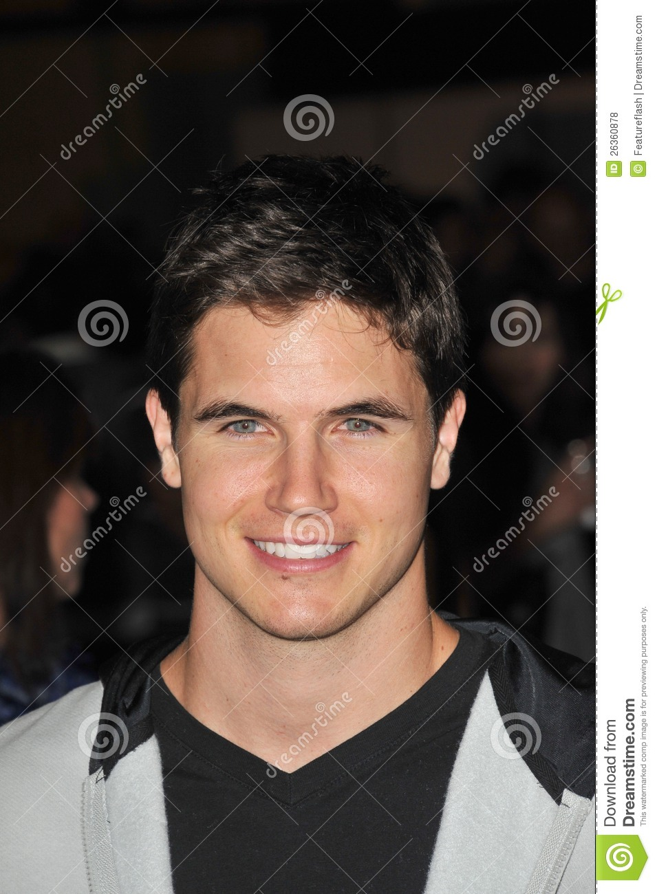 robbie amell fisicorobbie amell gif, robbie amell films, robbie amell gif hunt, robbie amell ronnie raymond, robbie amell movies, robbie amell wiki, robbie amell wife, robbie amell height, robbie amell wdw, robbie amell fan, robbie amell movied, robbie amell vk, robbie amell fisico, robbie amell filmography, robbie amell series, robbie amell wikipedia, robbie amell kinopoisk, robbie amell tattoo, robbie amell instagram, robbie amell фильмография