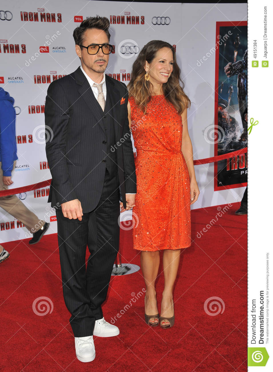 susan downey instagram