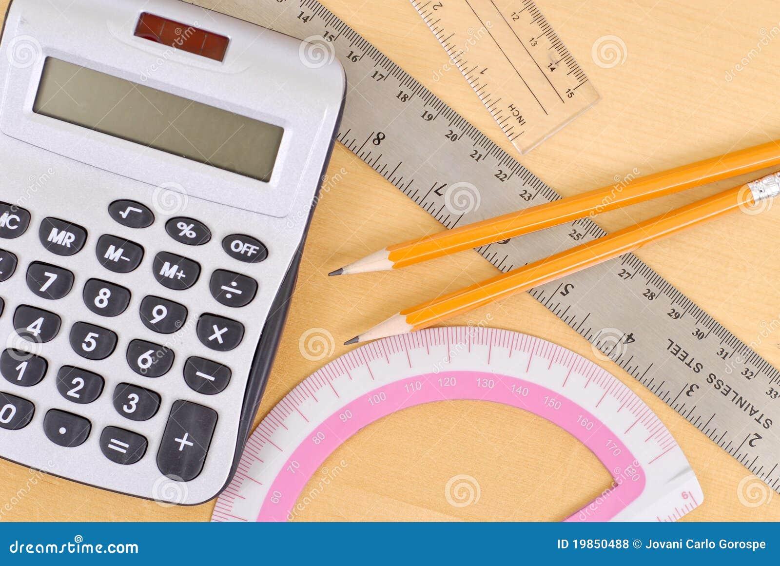 Robić matematyce