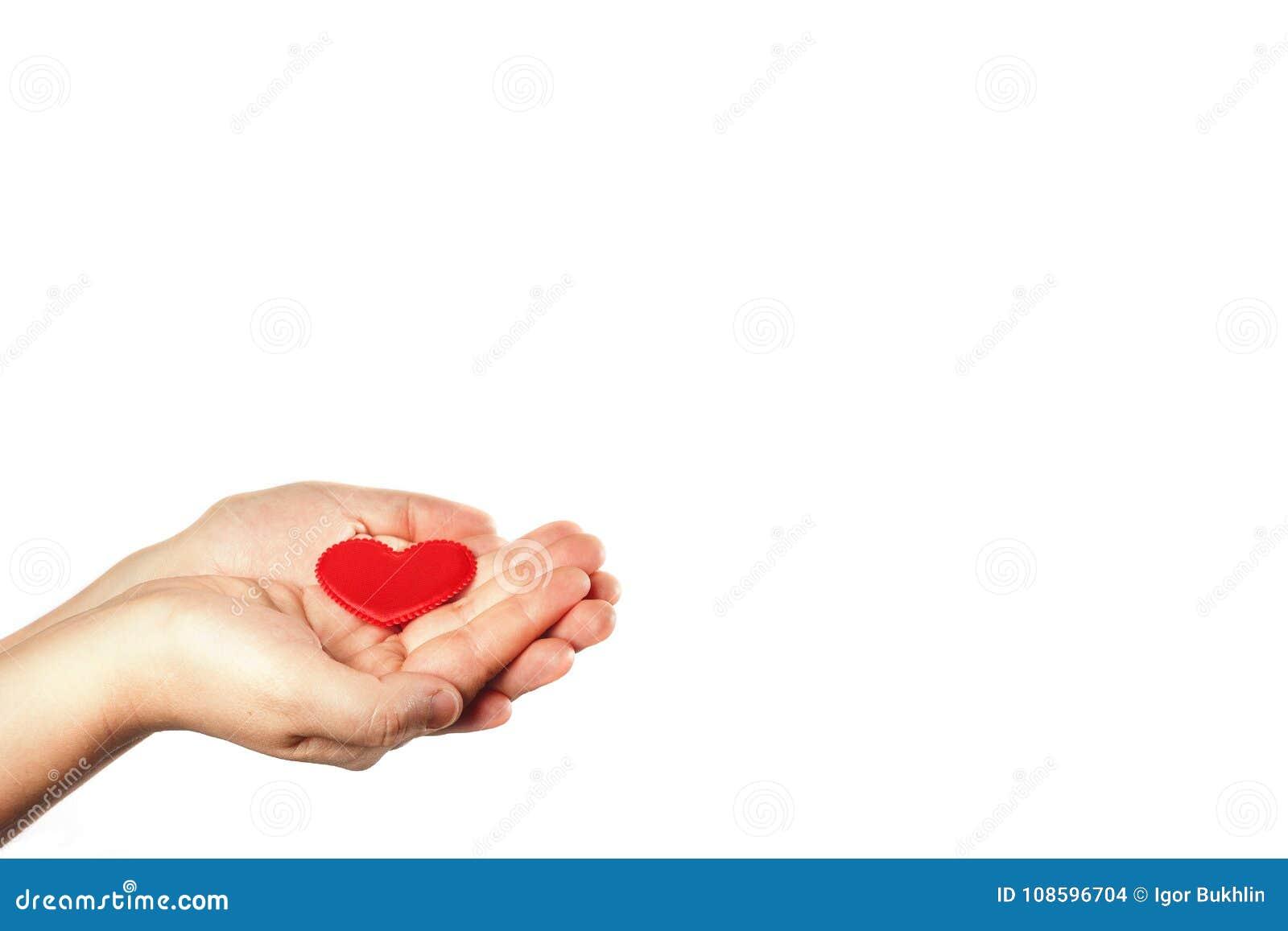 Robi dobrym rzeczom Tworzy well czyny Dobroczynność i cud Robić ludzi szczęśliwi Dobroczynna podstawa ręce mi daje miłości