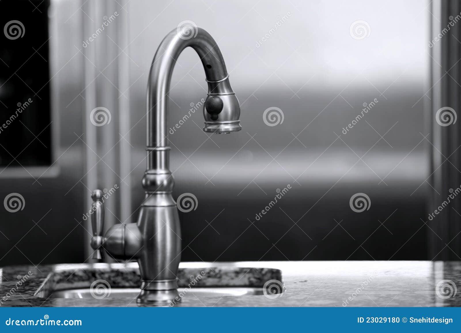 robinetdeluxedecuisine23029180jpg
