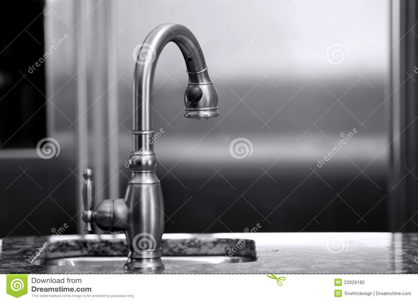 Robinet lavabo salle de bain ikea - Robinet salle de bain ikea ...