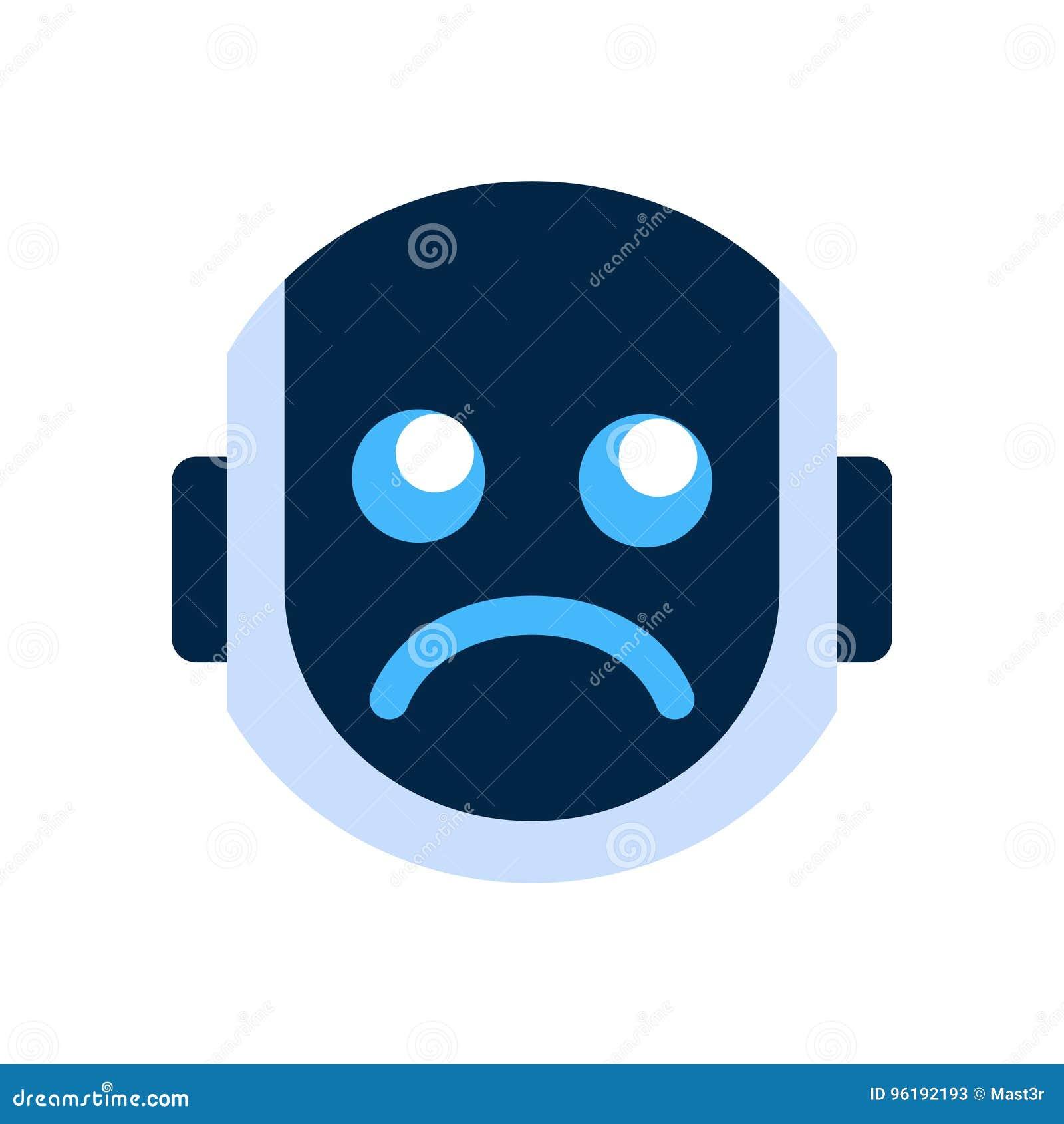 robot-face-icon-sad-face-dissappointed-e