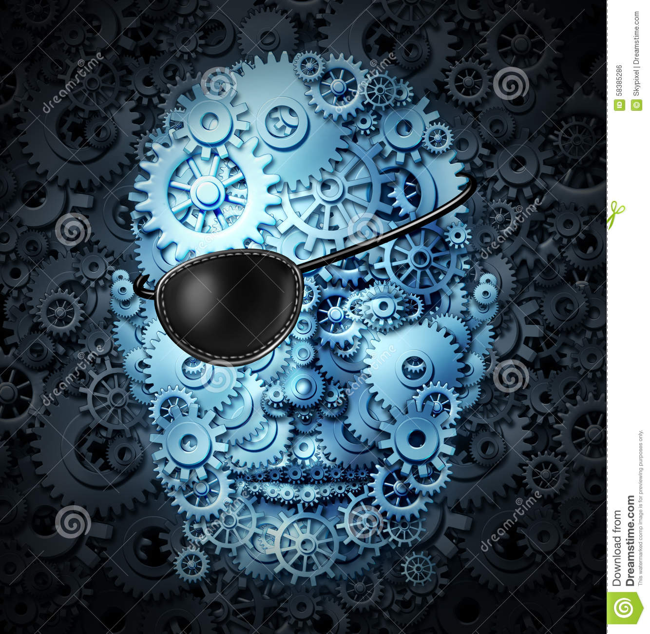 the possibility of technology overpowering the human race That's the level of technology at which future members of the human race given a rough chances of there being another race of intelligent and.