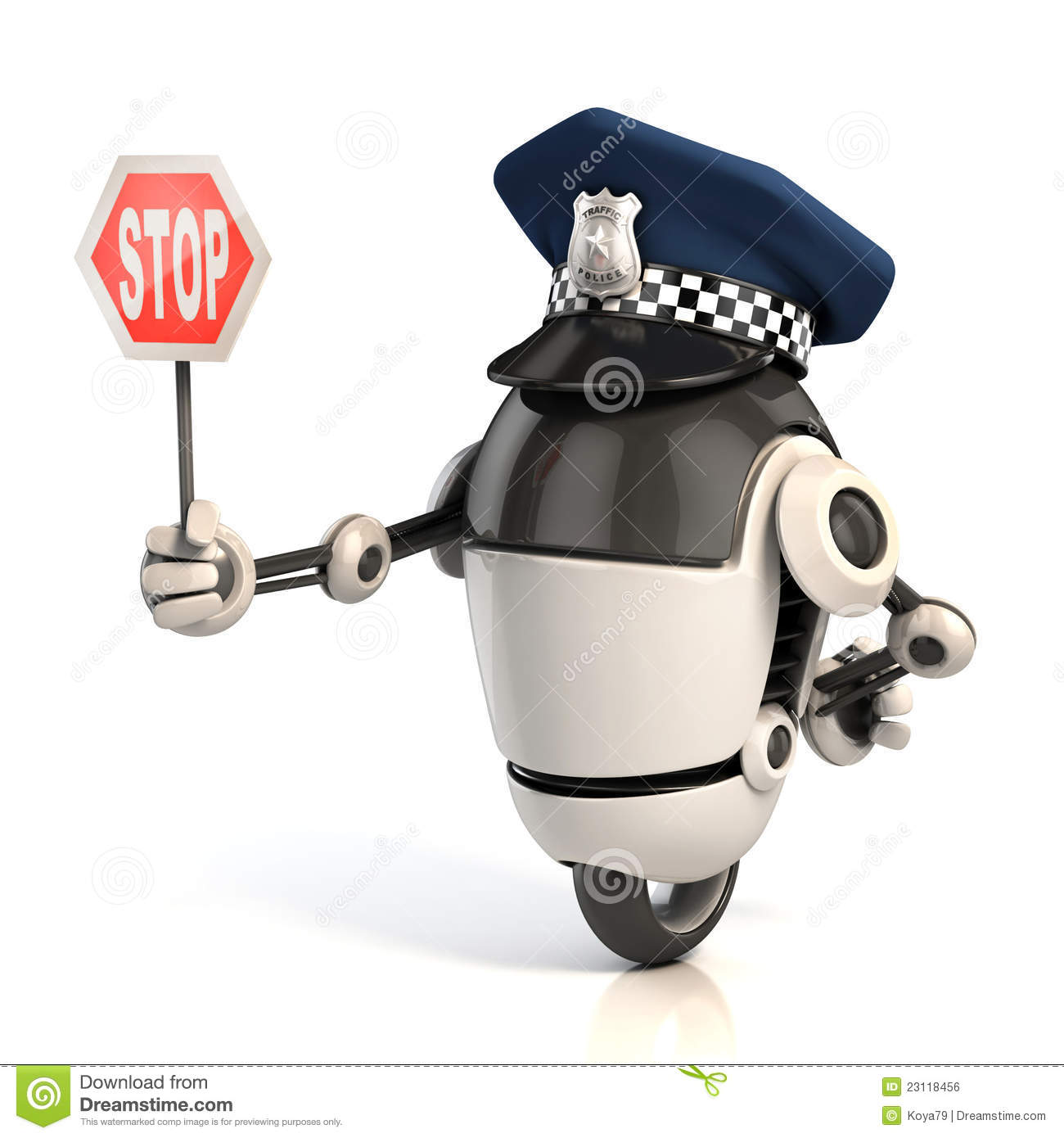 an argument against body cameras The danger of police body cameras  but simply assuming an outcome is hardly an argument for cameras the one thing body cameras might have prevented is the ensuing protests and riots but even.