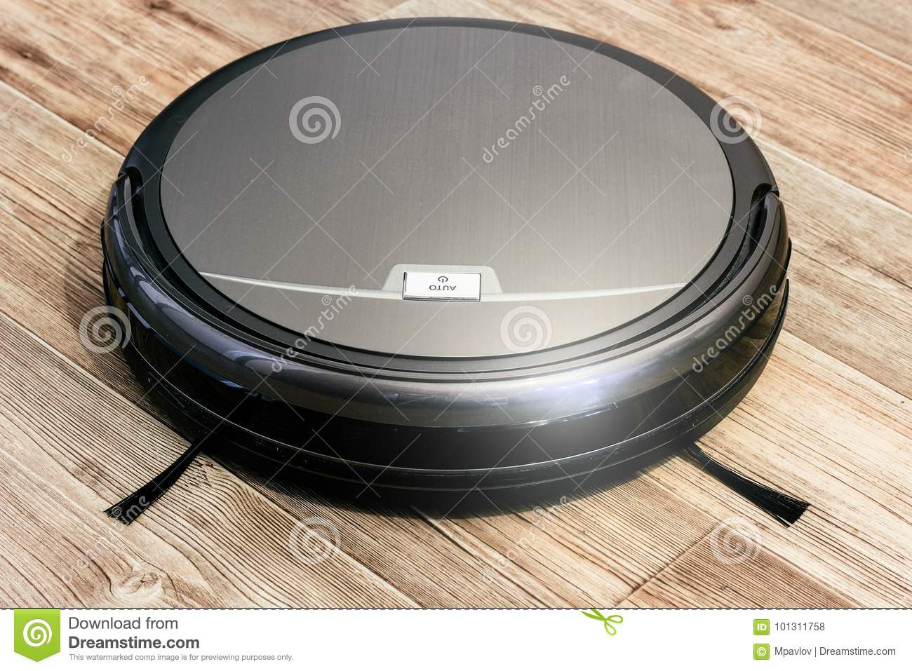 Robot vacuum cleaner for an apartment: how to choose, review, reviews 42
