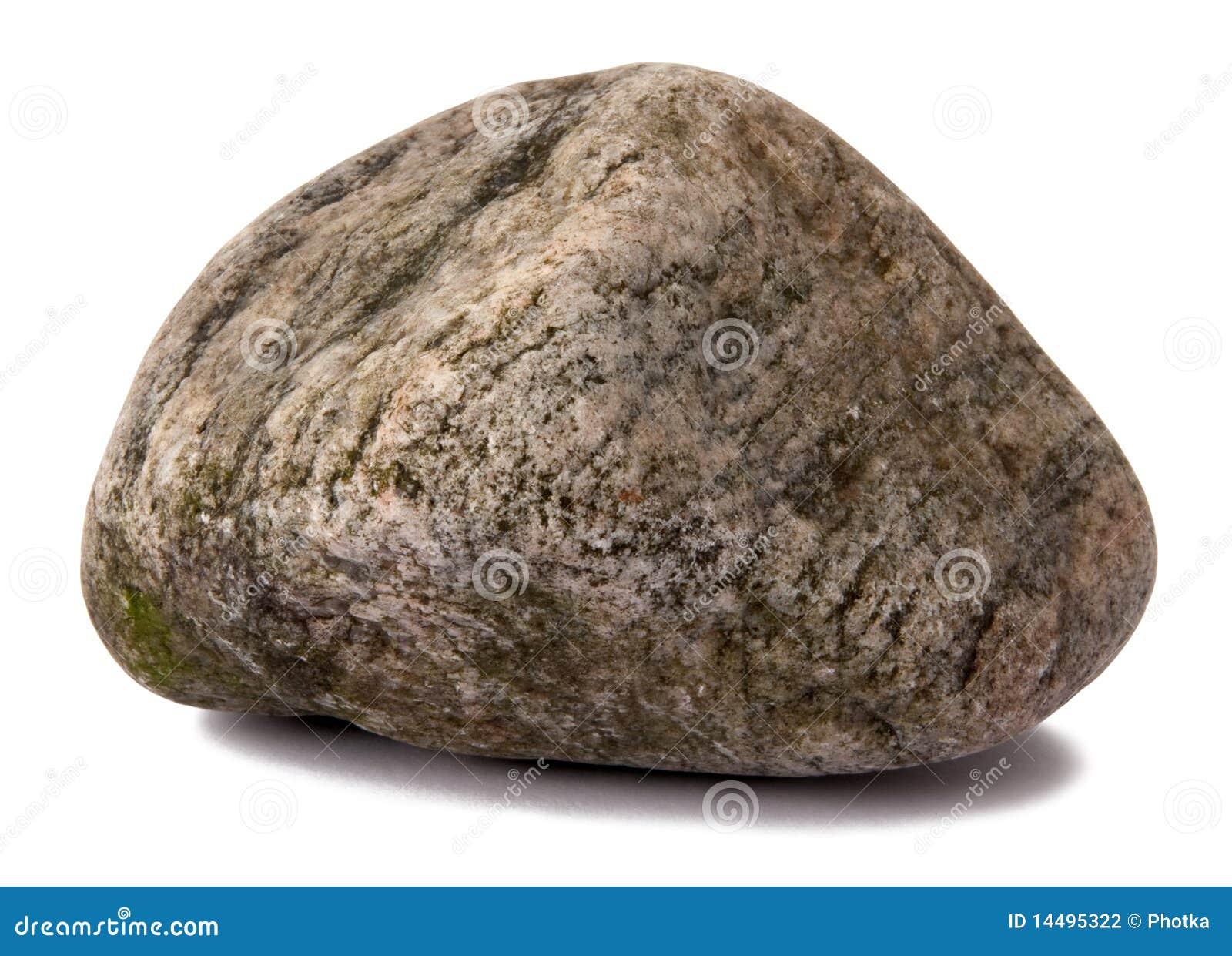 Roca sucia fotograf a de archivo imagen 14495322 for In wash de roca