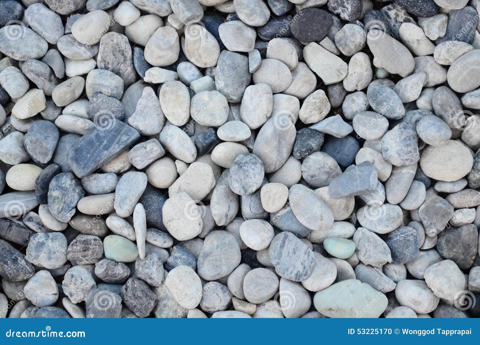 Roca y piedra para la textura del fondo