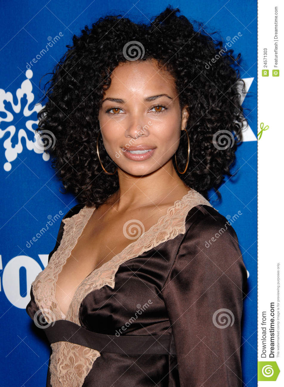 rochelle aytes facebookrochelle aytes husband, rochelle aytes eyes, rochelle aytes married, rochelle aytes instagram, rochelle aytes age, rochelle aytes bio, rochelle aytes engaged, rochelle aytes movies, rochelle aytes criminal minds, rochelle aytes and cj lindsey, rochelle aytes curly hair, rochelle aytes family, rochelle aytes imdb, rochelle aytes mom, rochelle aytes spouse, rochelle aytes twitter, rochelle aytes facebook, rochelle aytes makeup, rochelle aytes interview
