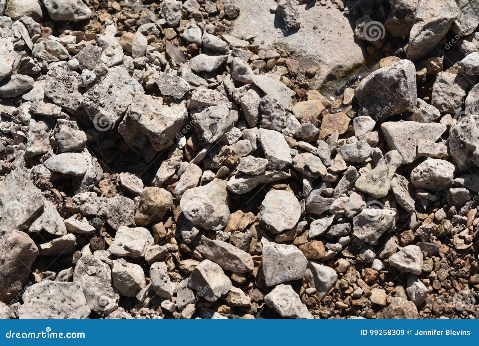 Rock Backdrop