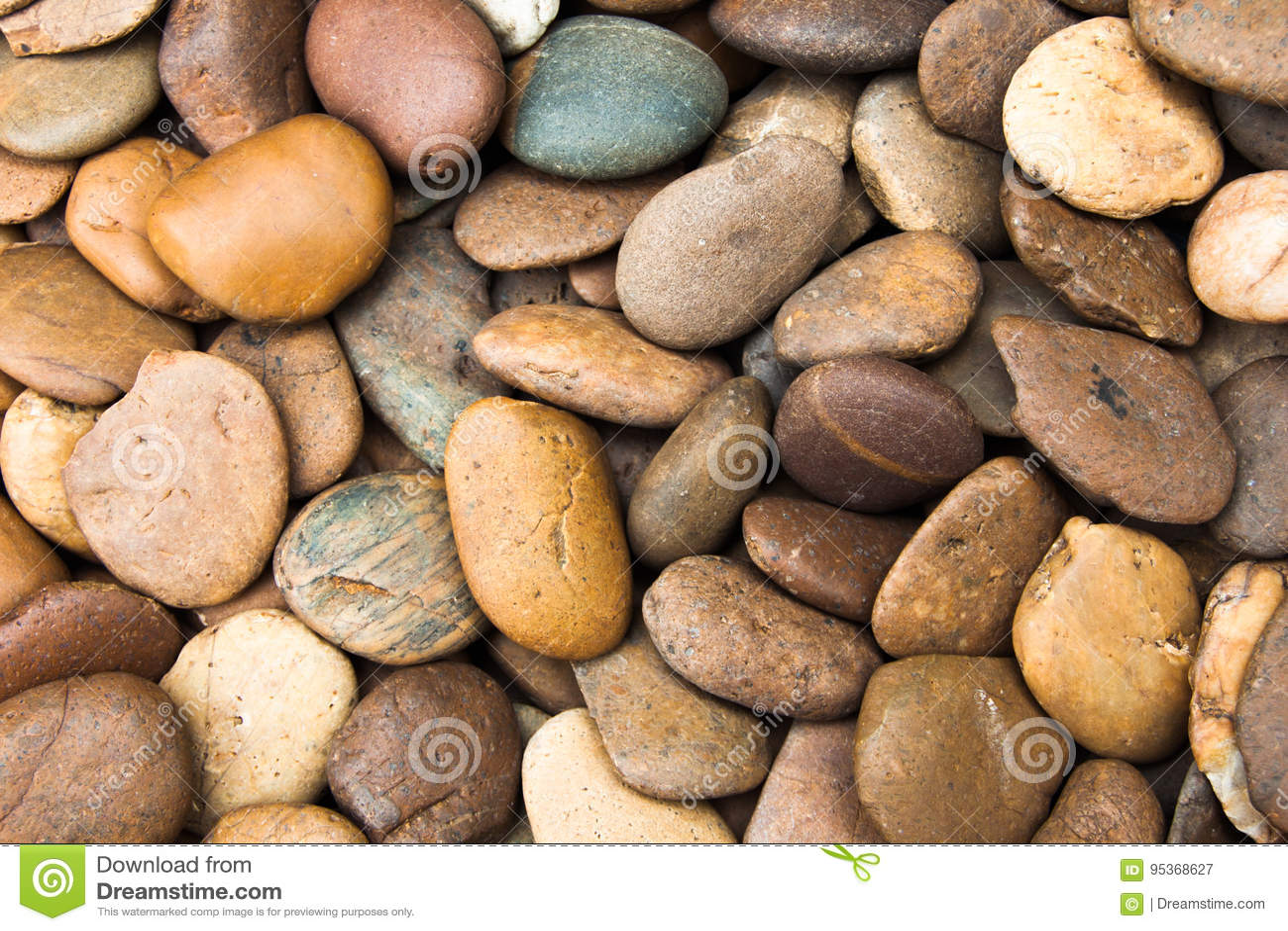Rock background wallpaper