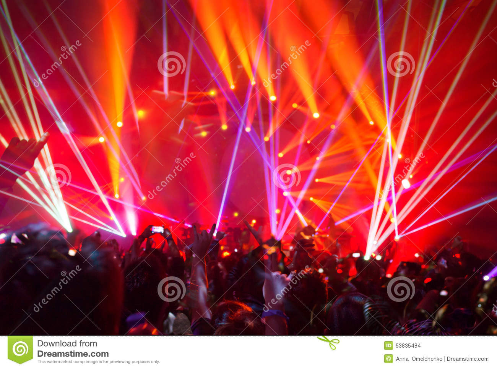 Pics photos rock concert background - Rock Concert Background