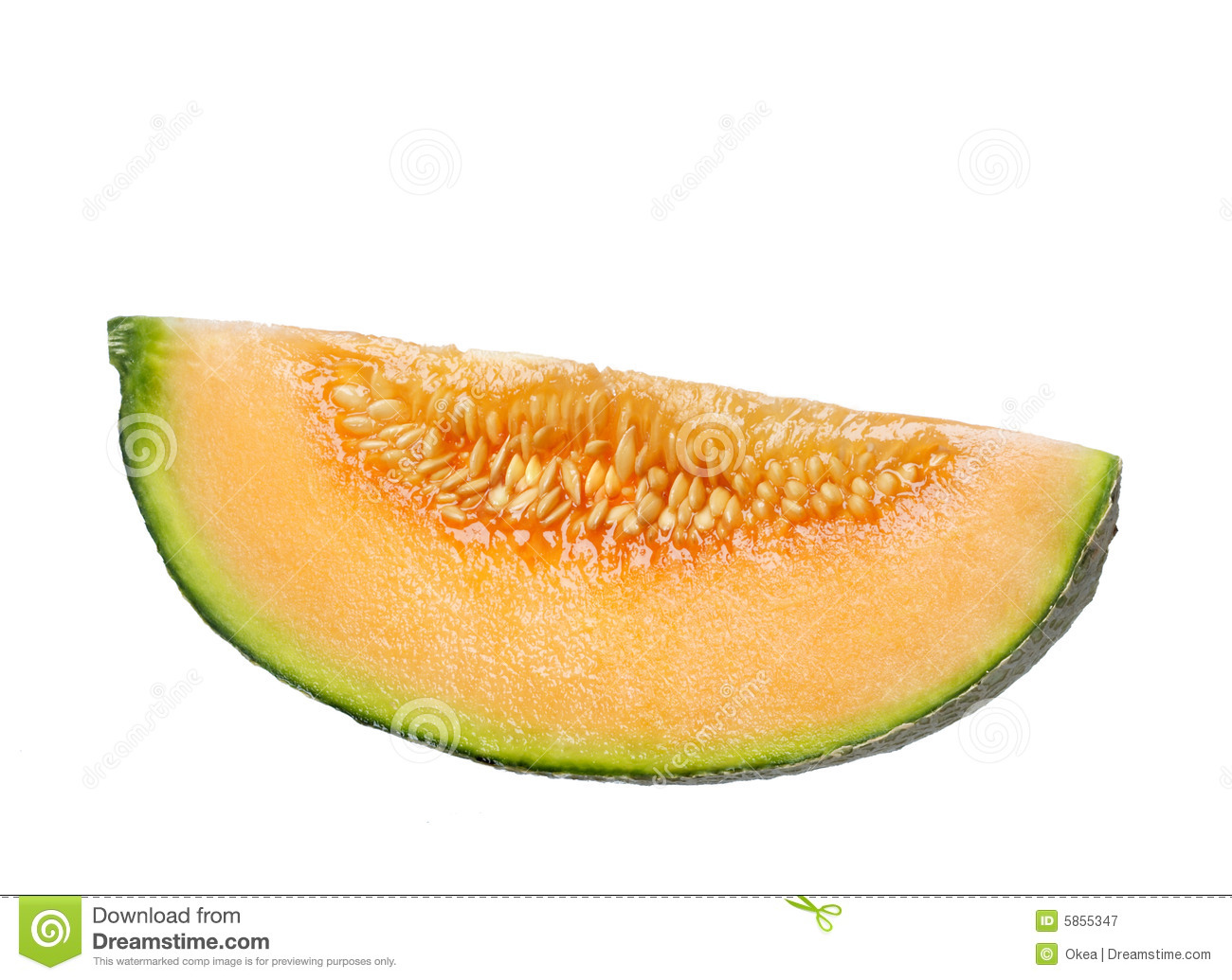 how to grow rockmelon from seeds
