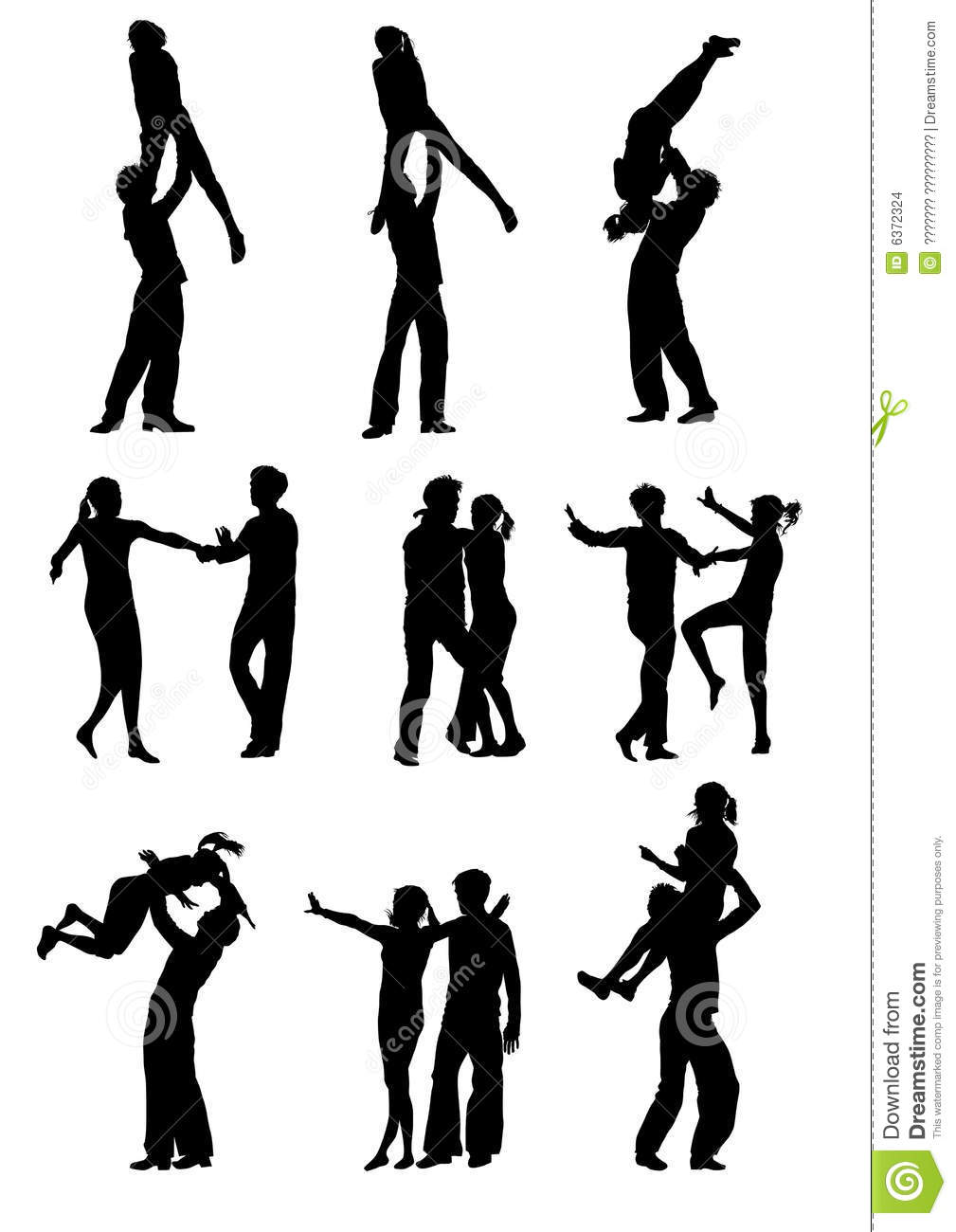 Rock And Roll Rock Around The Clock Rock Music Dance PNG, Clipart, Area,  Art Music, Brand,