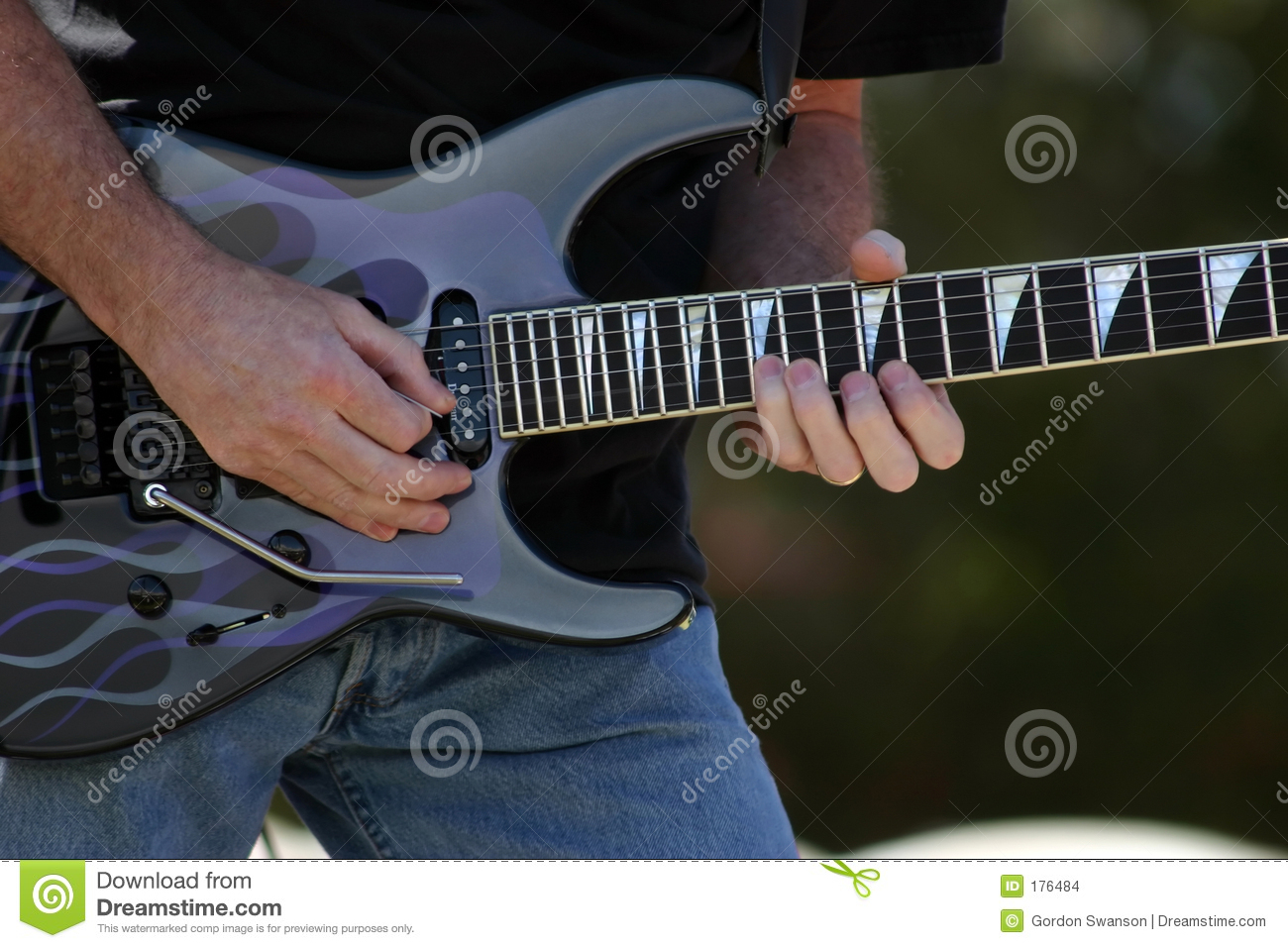 Rock And Roll Stock Images - Image: 176484