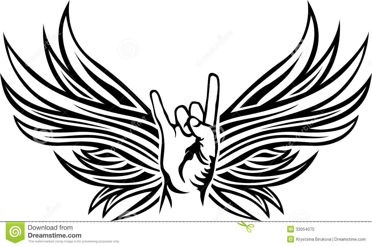 Rock n roll symbol image collections symbol and sign ideas rock n roll symbol choice image symbol and sign ideas rock roll hand sign stock illustrations buycottarizona