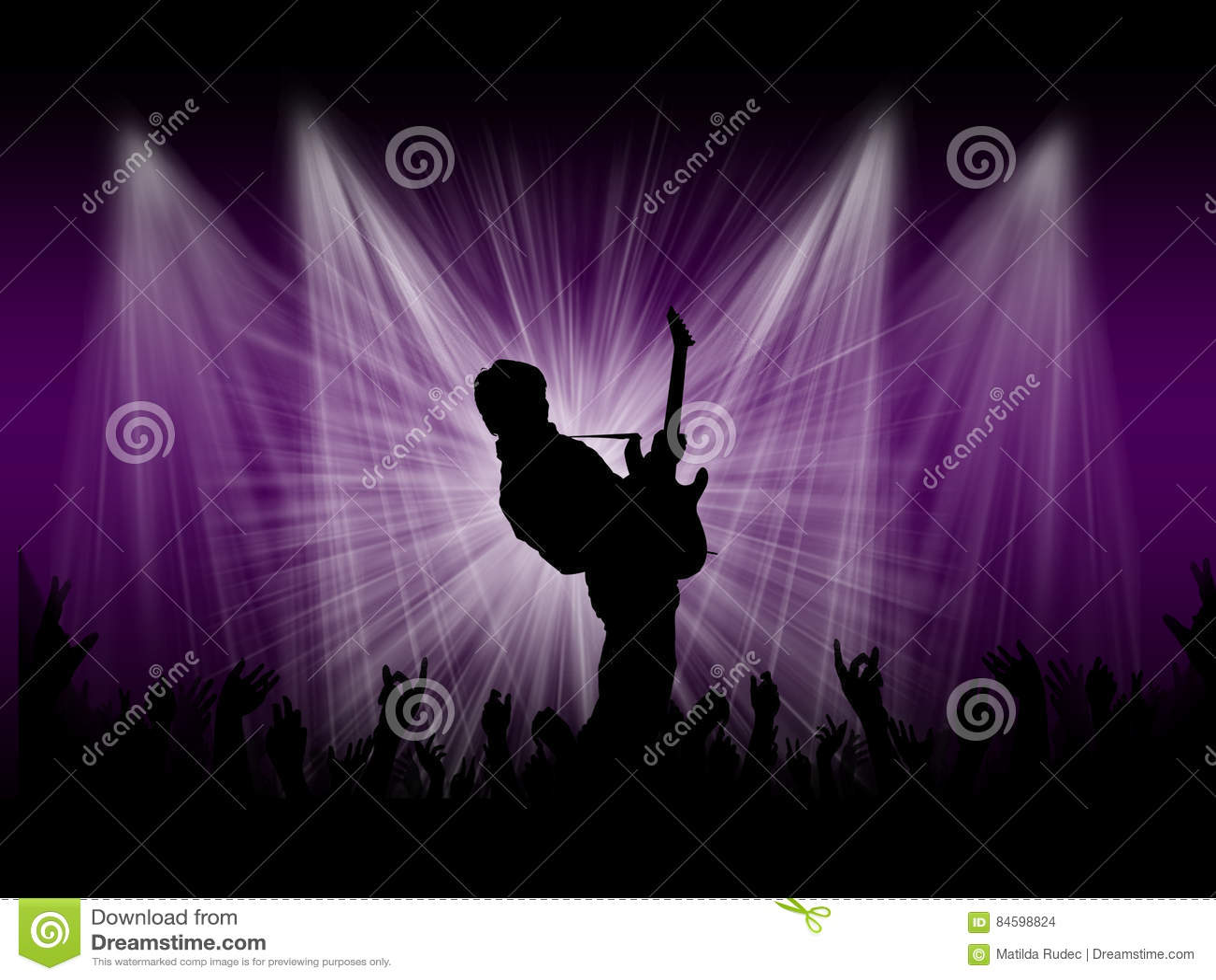rock stage background wwwpixsharkcom images
