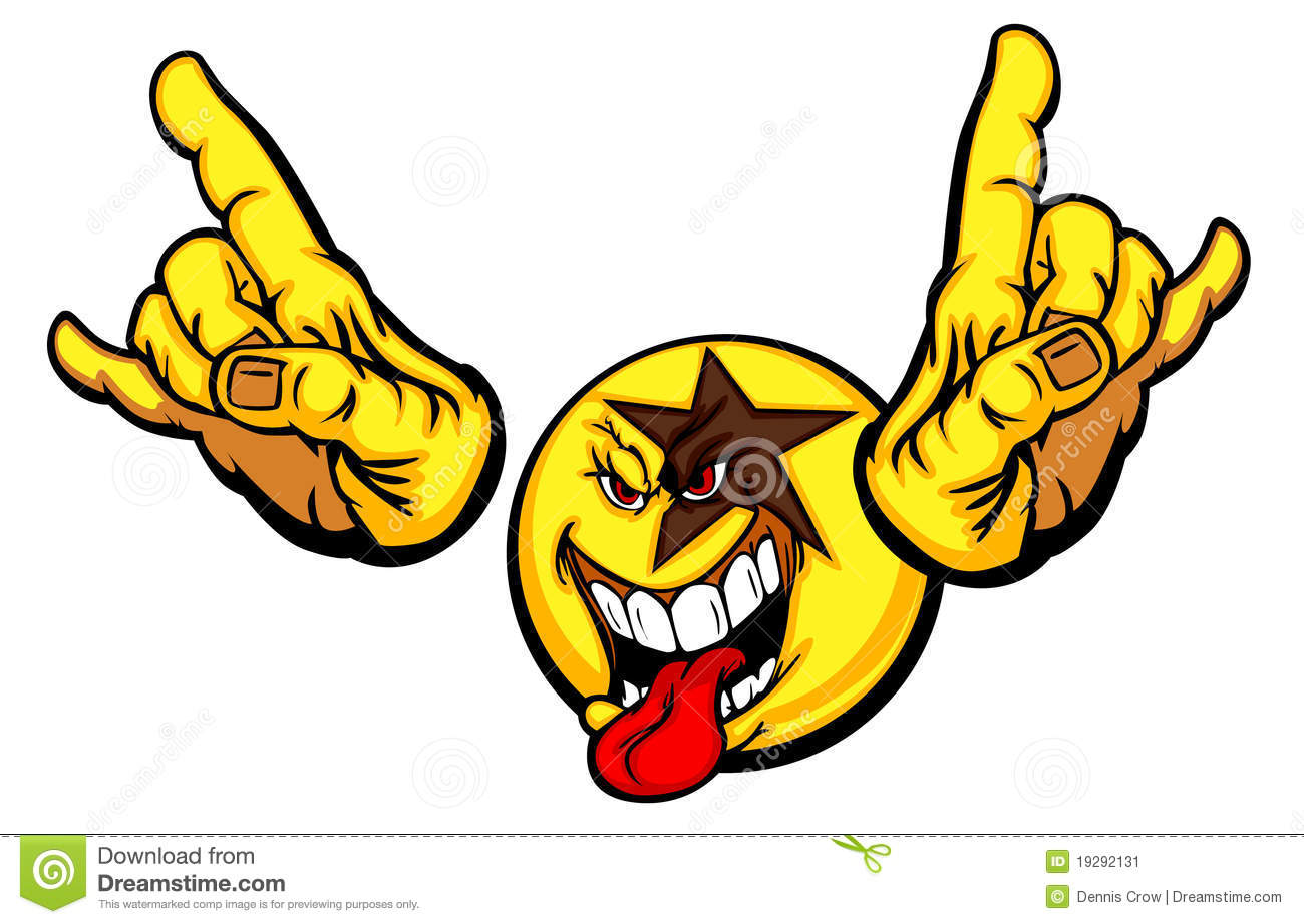 Grimacing Face besides Stock Image Laughing Out Loud Emoticon Image22454931 moreover Boxer Emoticon Vector 3461117 in addition Half open mouth 108635 additionally Stock Image Rock Star Smiley Face Emoticon Image19292131. on cartoon smiley teeth