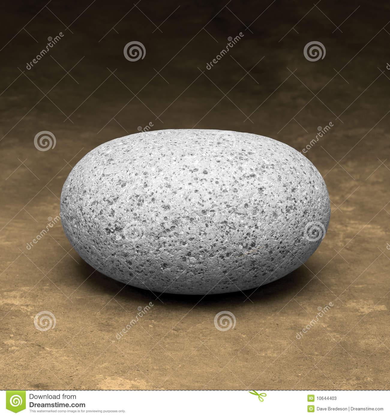 rock stone stock photos