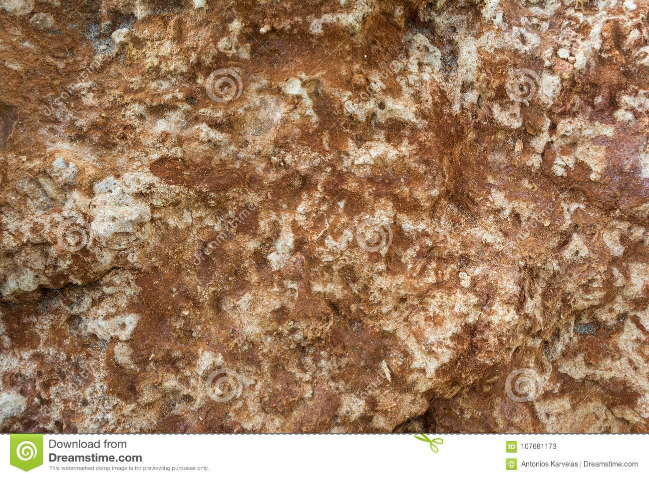 rock stone texture background stock image image of paint hard
