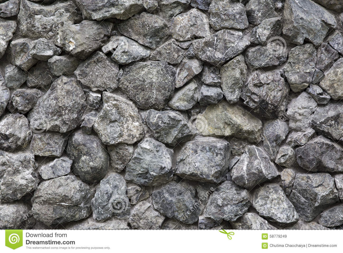 rock stone wall background texture stock photo image