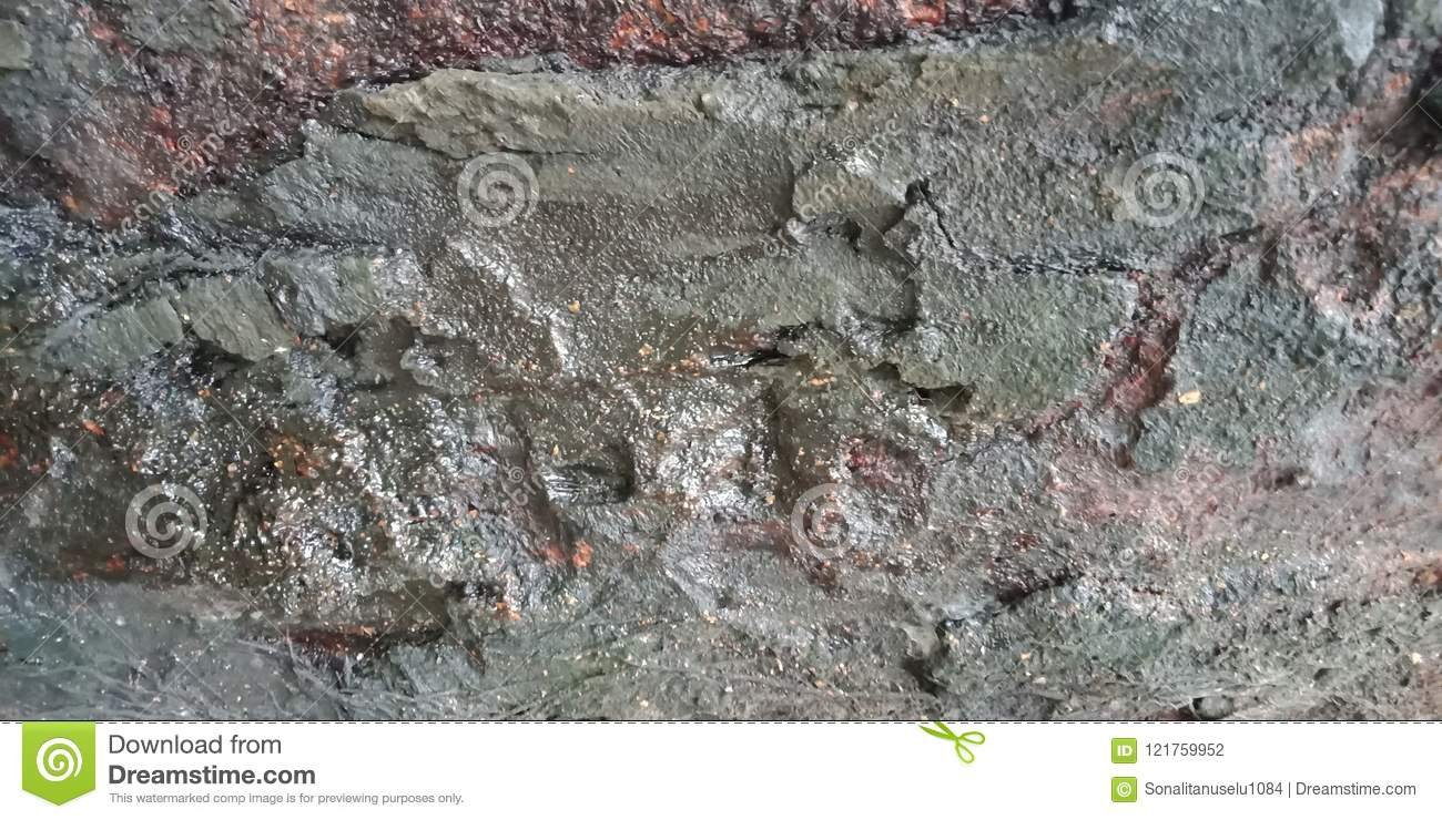 Rock texture. nature background wallpaper,