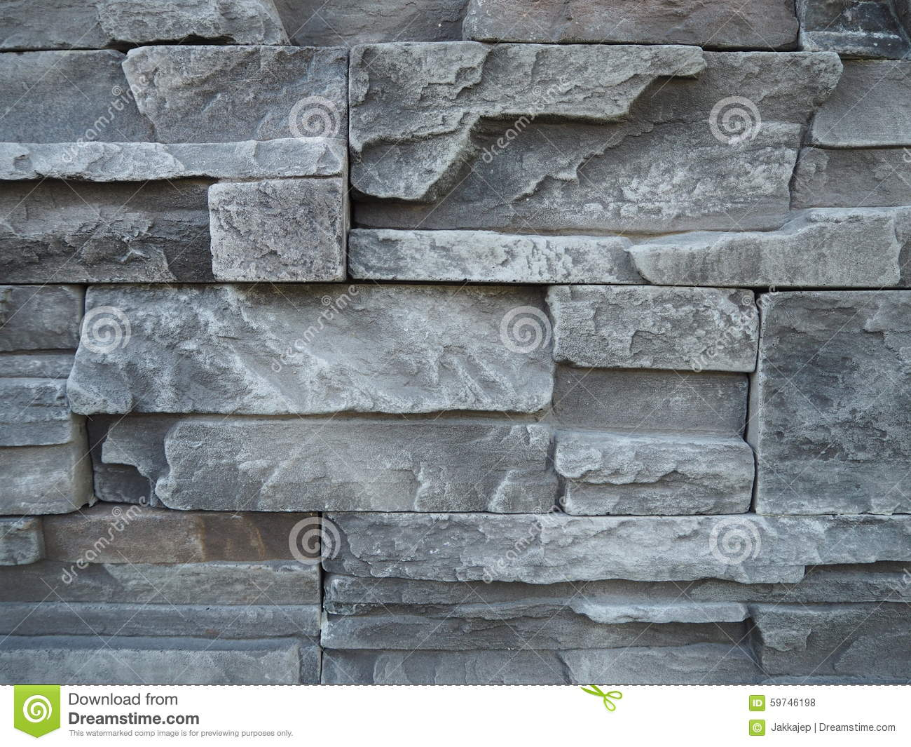 rock wall modern texture background stock photo image of modern