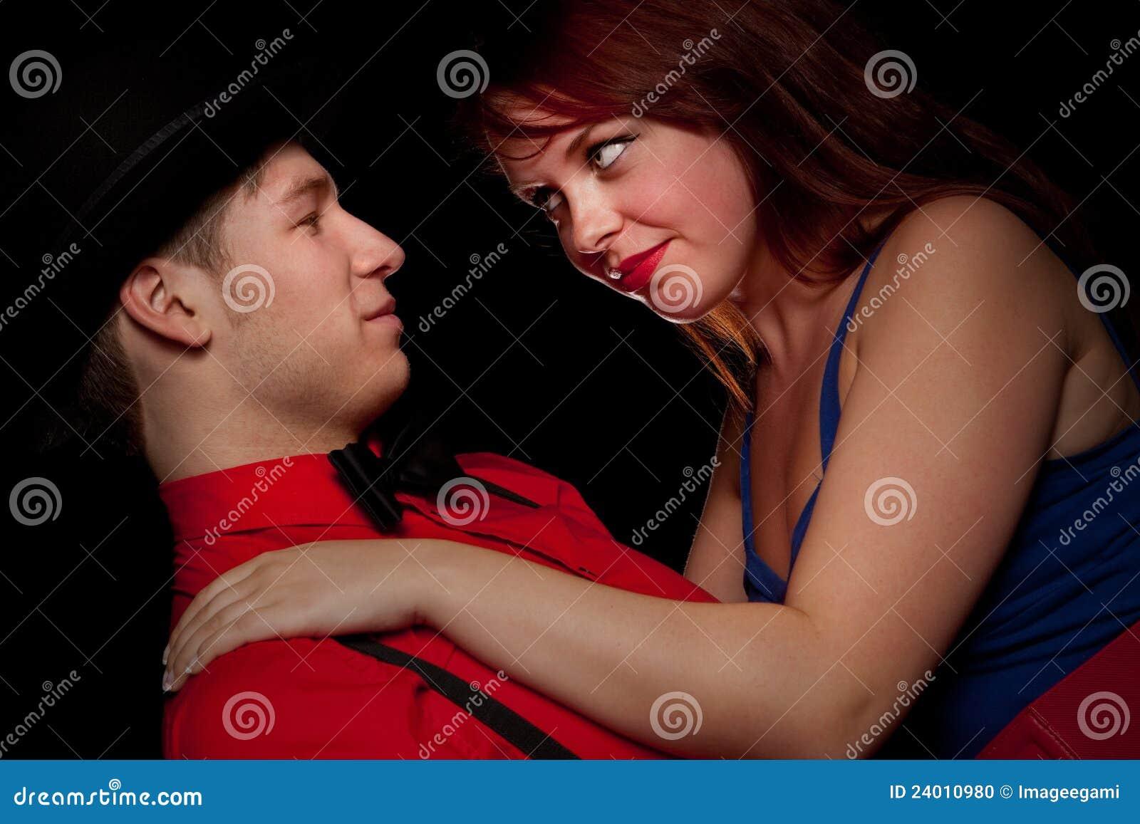 Viva dating site