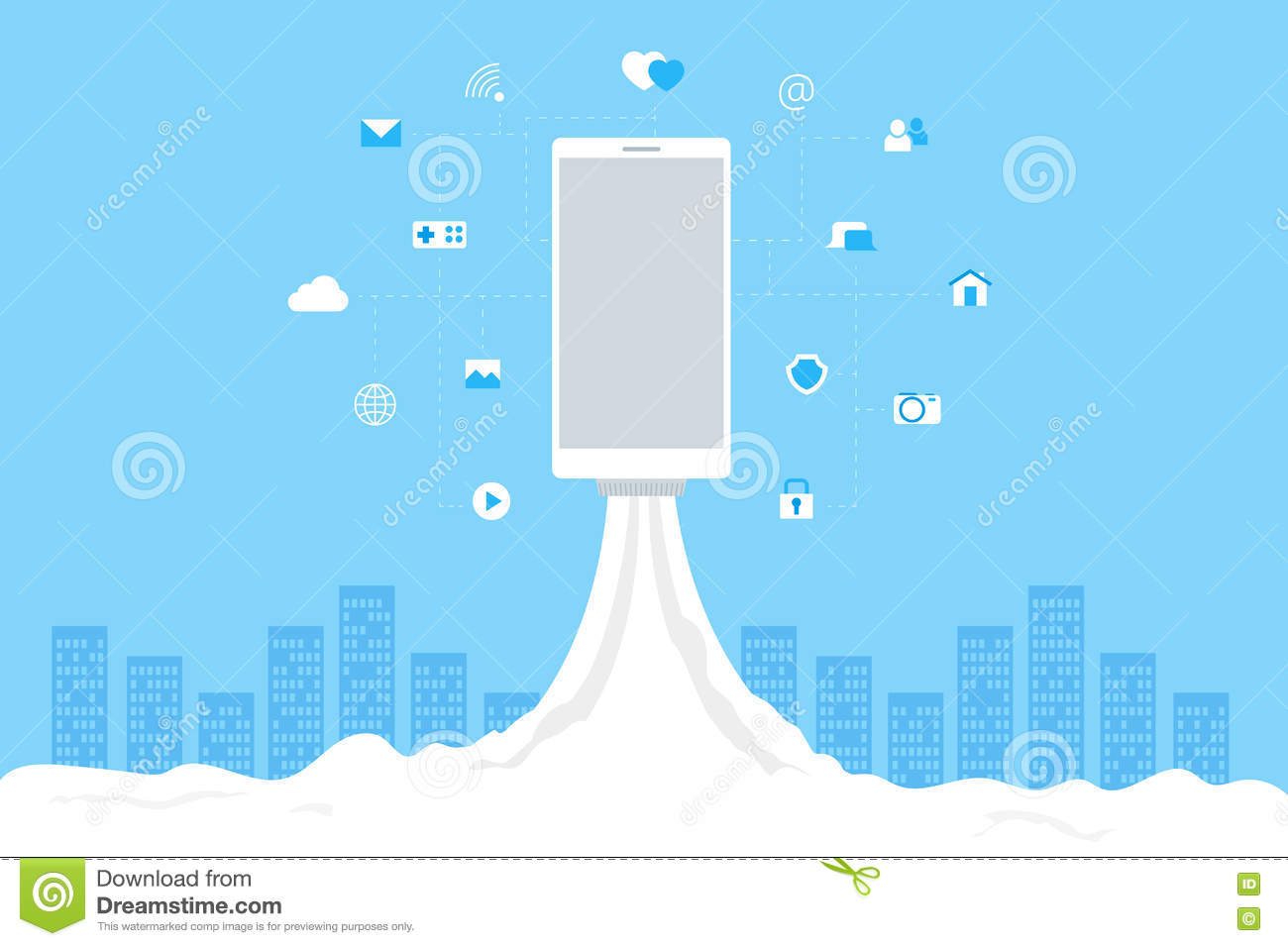 abstract on 3g technology How does 4g technology work last updated mar 3, 2016 0 4g is the next generation of cellular mobile communications it supersedes 3g offering speeds that could reach ten times that of.
