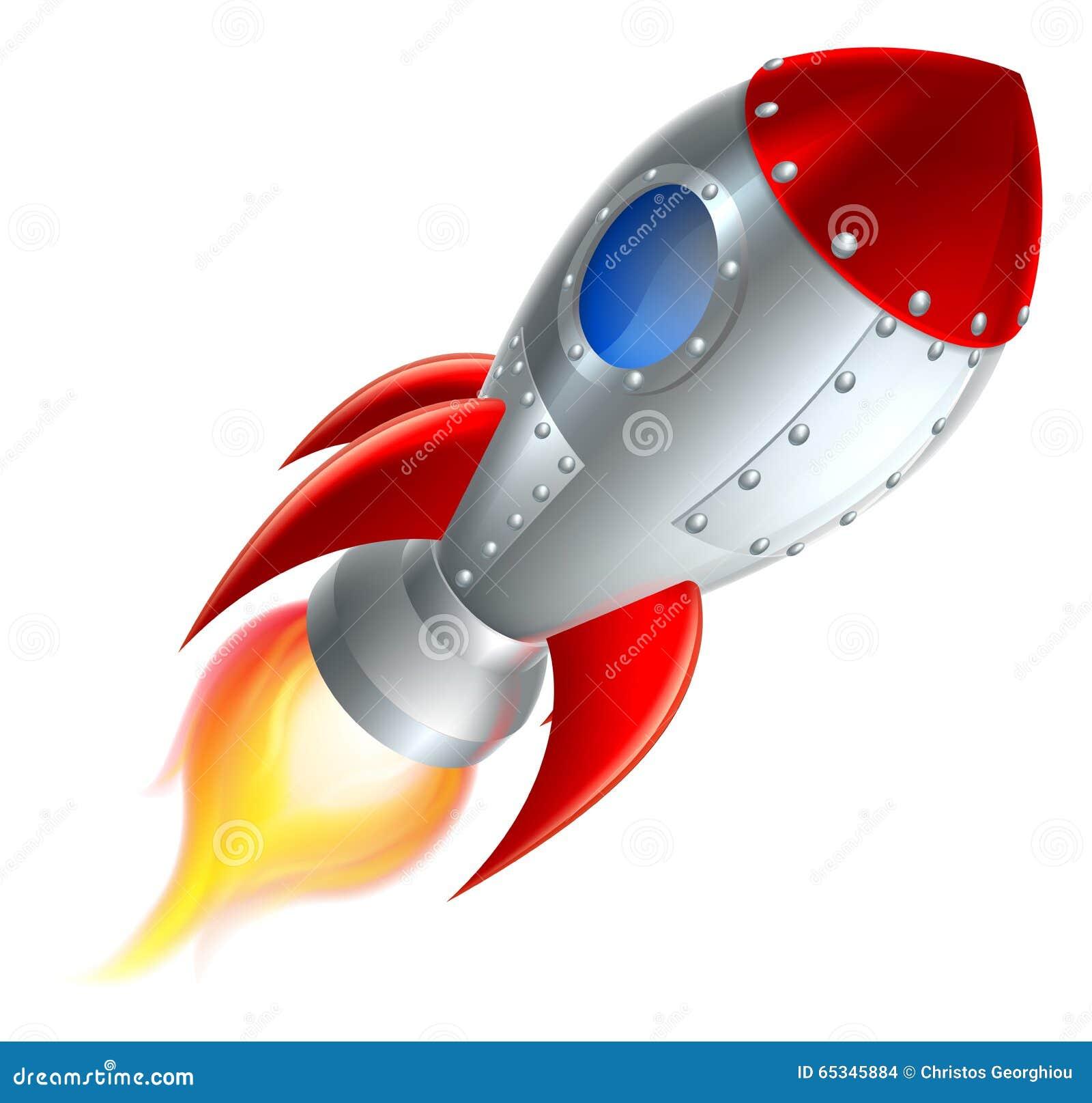 rocket space ship cartoon stock vector illustration of spaceship clipart free spaceship clipart png