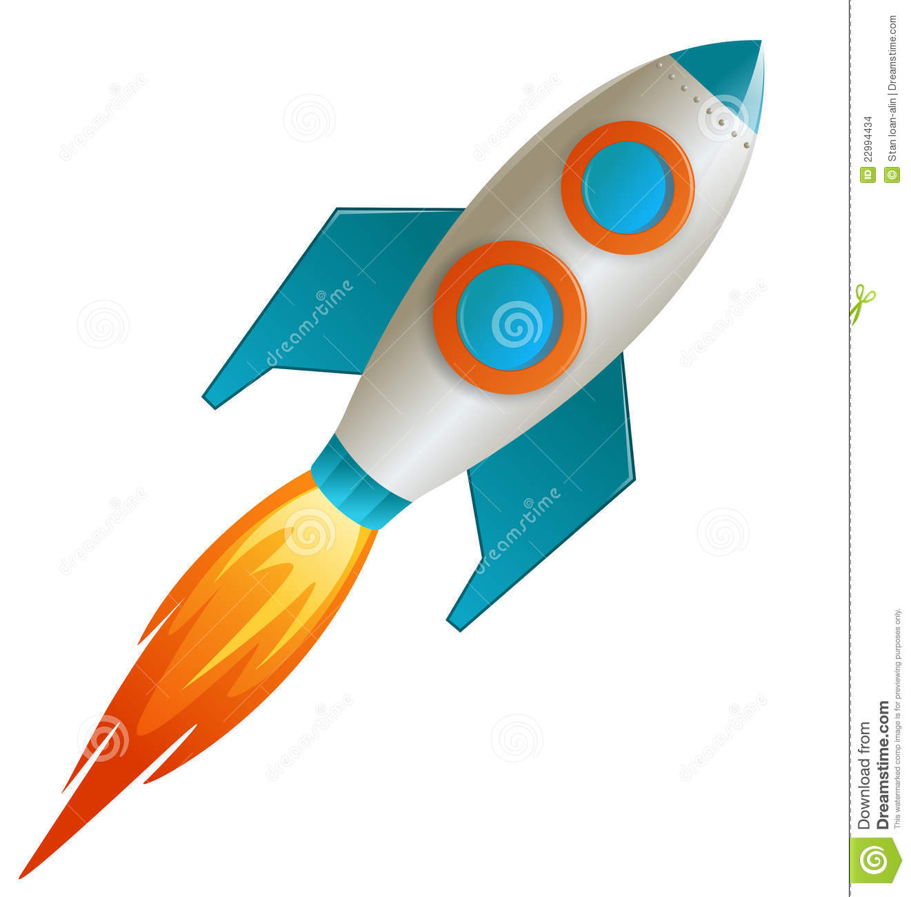 rocket stock illustrations 135 105 rocket stock illustrations vectors clipart dreamstime dreamstime com